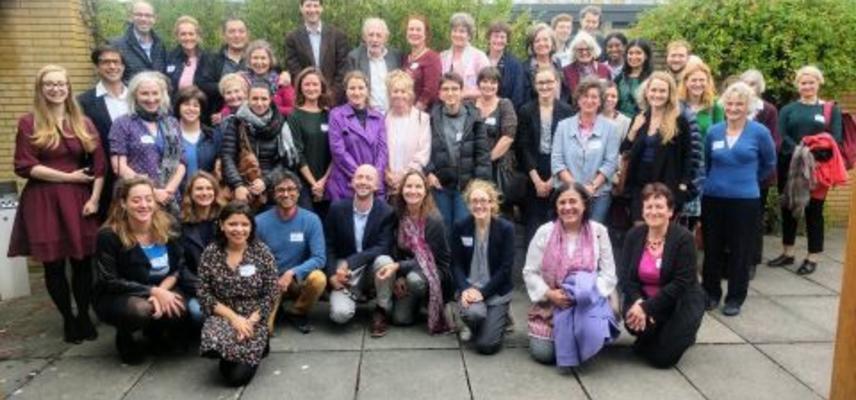 international empathy colloquium