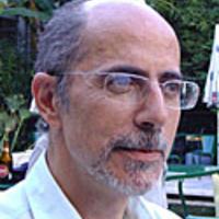 François Recanati