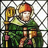 Robert Grossetesste (1175-1253)