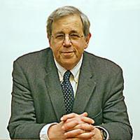 Kenneth Winkler