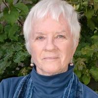 Sandra Harding